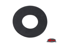 more details on Seal, Engine lid lock cover - Type 2, 55>66