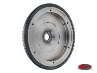 more details on Standard flywheel, 200mm, 12 volt - Various aircooled
