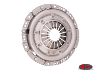 more details on Clutch pressure plate, 200mm - various aircooled, 71>