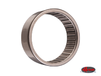 more details on Needle bearing, front beam - Type 1, 65>