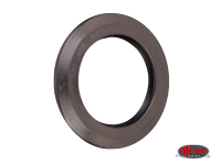 more details on Oil seal, front wheel bearing - Type 1 & 14, 68>
