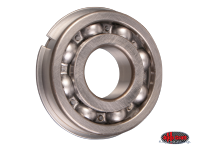 more details on Wheel bearing, rear, (swingaxle) - Various aircooled