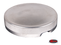 more details on Fuel cap, 70mm - Type 1, 61>67, Type 2, 68>71