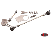 more details on Throttle linkage kit, RHD - Type 2, 68>69