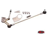 more details on Throttle linkage kit, RHD - Type 2, 69>72