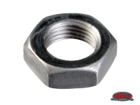 more details on Steering wheel nut - Type 2, 55>67