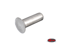 more details on 1/4 light catch fixing rivet - Type 2, 52>79