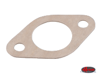 more details on Carburettor base gasket - Single port & 1300cc Twin port