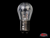 more details on Stop/Tail bulb, 12v 5/21w