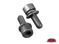 more details on Cab door handle fixing bolt - Type 2, 63>79