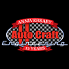 Auto Craft Engineering open day